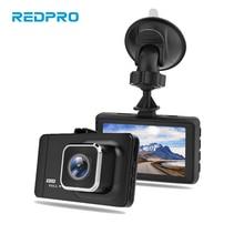 Car DVR Full HD 1080P 170 Degree Automatic Camera For Driving Recording Car Detector 3.0''DVR Dash Cam Auto Registrator G-Sensor цена 2017