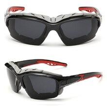 Поляризационные велосипедные очки uv400 для солнцезащитных очков, спортивные очки, велосипедные солнцезащитные очки, велосипедные очки oculos ciclismo
