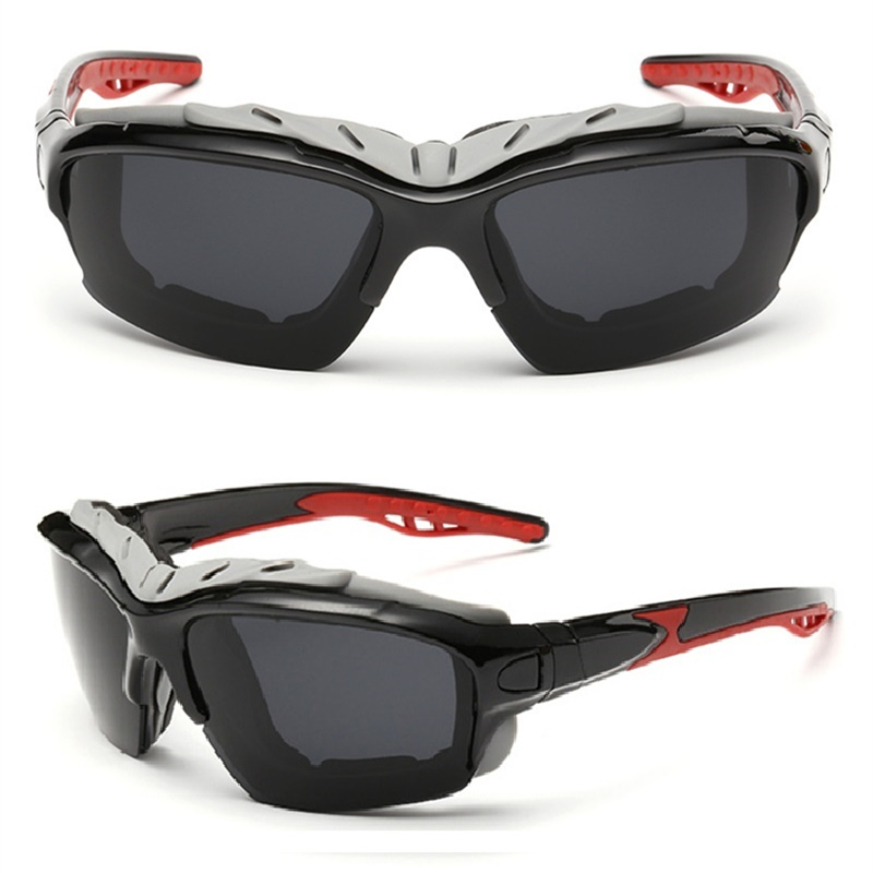 Polarized Cycling Glasses Uv400 For Sunglasses Sport Goggles Bike Sun Glasses Bicycle Eyewear Oculos Ciclismo