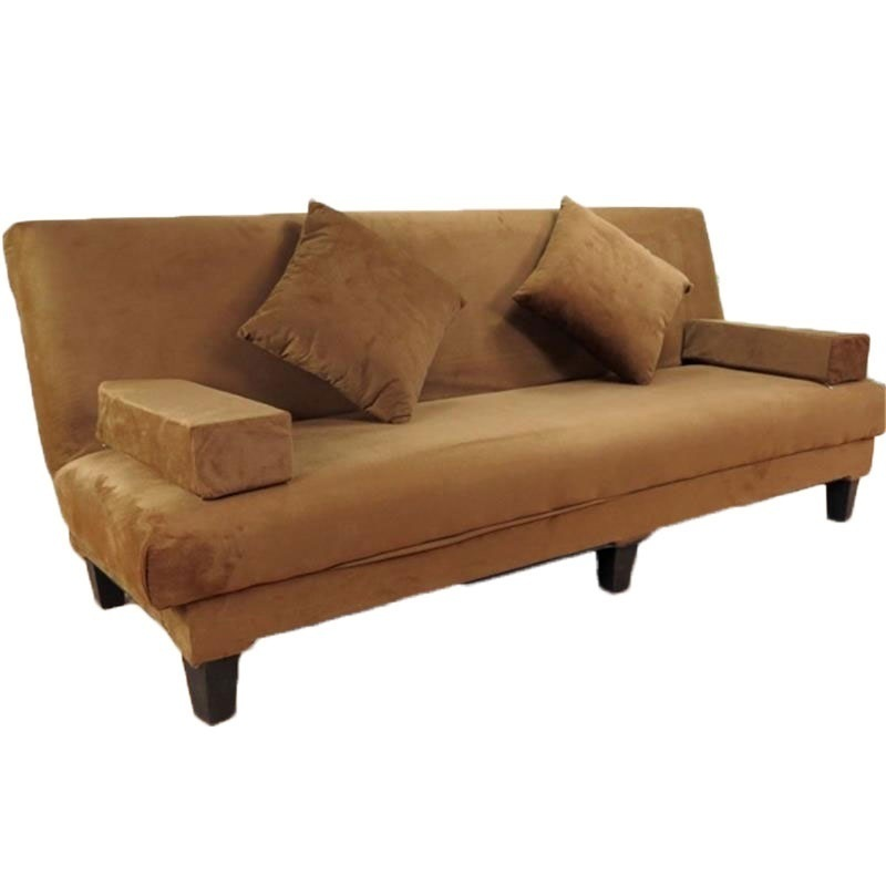 Couche For Meble Do Salonu Couch Puff Koltuk Takimi Divano Home Para De Sala Mobilya Mueble Set Living Room Furniture Sofa Bed цены