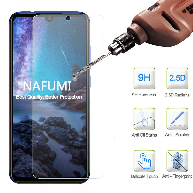 9H 2.5D Screen Protector for Xiaomi Redmi Note 7 Pro Tempered Glass On Phone Protective Film for Xiaomi Redmi Note 7 Glass9H 2.5D Screen Protector for Xiaomi Redmi Note 7 Pro Tempered Glass On Phone Protective Film for Xiaomi Redmi Note 7 Glass