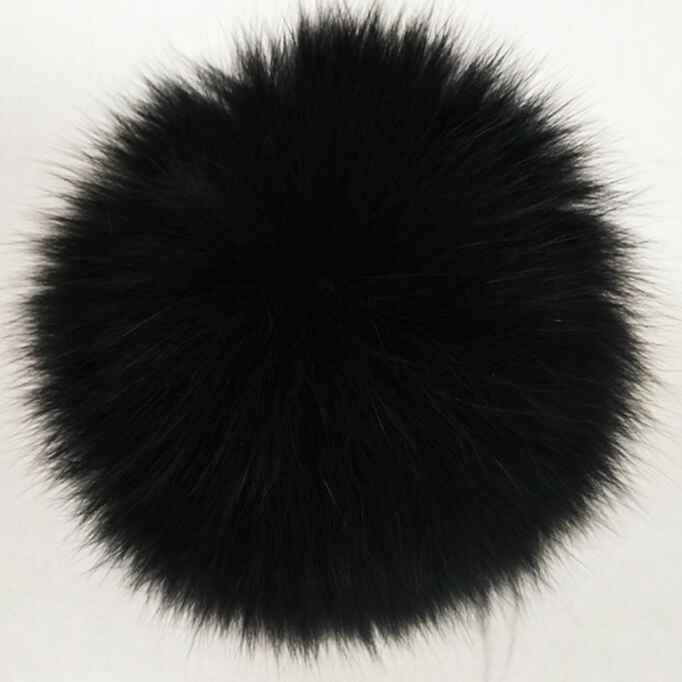 5 fox black3