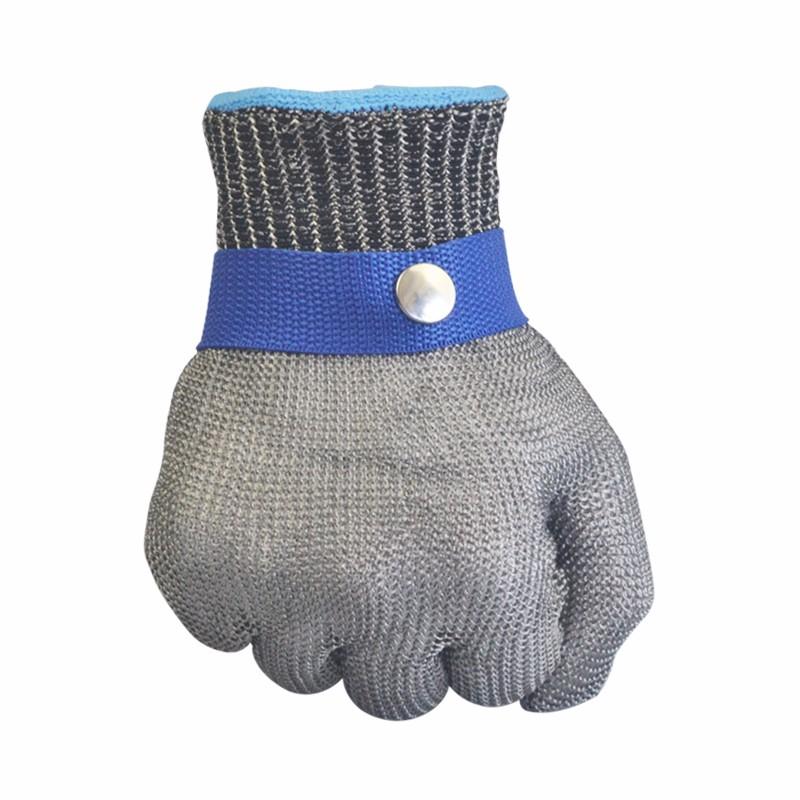 Cut-resistant Protect Glove ankou 05
