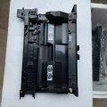 Картридж двери в сборе для HP M401 M401a M401d M401dn M401dne M401 M401dw M401n M425 M425dw M425dn RM1-9145-000CN RM1-9145