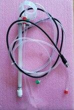 Mindray (China) Cap En Sensor En Buisconstructie Voor Mindray Chemisty Analyzer BS120, BS180, BS200, BS220, BS230 Nieuwe