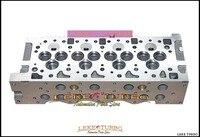 908 532 DK5ATE ( THY ) Cylinder Head 02.00.J7 02.00.Y7 02.00.T4 For Citroen XM For Peugeot 605 2445cc 2.5L TD 12v 94-95 908532