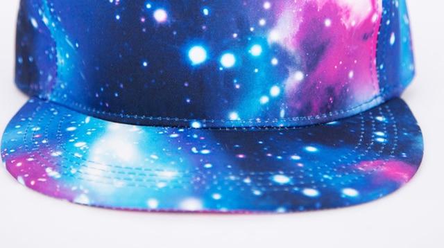 Anime Naruto Konoha Printing Cotton Sun Hat Sport Luminous Hat Baseball Cap unisex Anime Accessories Cosplay Hip-Hop For Boy Hot
