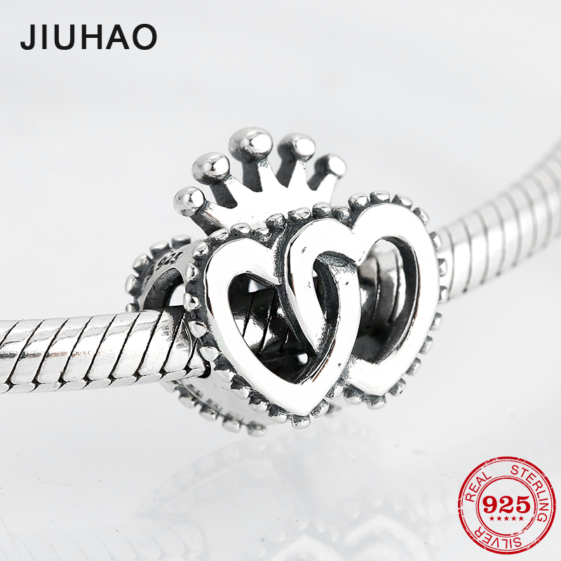 dba6799fbb51a top 8 most popular hot jewelry fits pandora ideas and get free ...