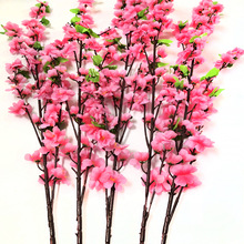 Yooap Flower decoration, household items, festive party, simulation artificial flower, dried flower