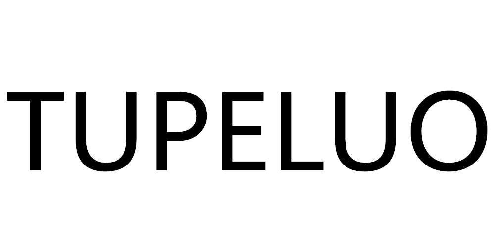 TUPELUO