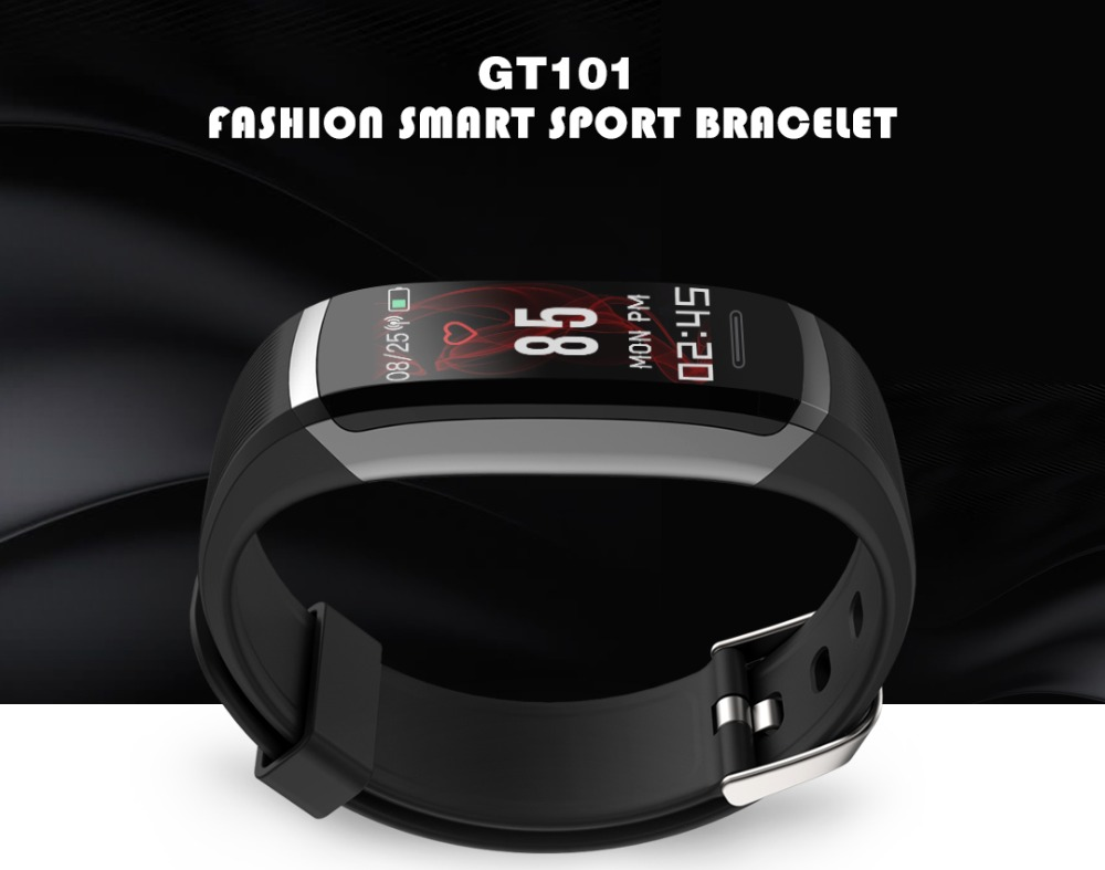 smart watches lowest price