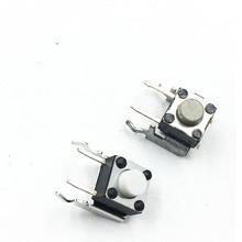 200PCS RB/LB Tactile Switch Reparatie Bumper Button voor Xbox Een X1 Xbox360 Controller