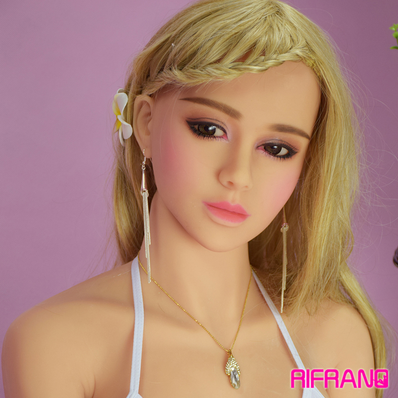 Popular Life Size Sex Dolls-Buy Cheap Life Size Sex Dolls -6814