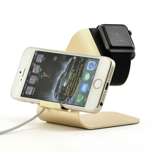 Universal Mobile Phone Holder  Aluminum Metal Tablet Desk Stand For iPhone Xiaomi For Samsung For iPad Charger Desktop Stand