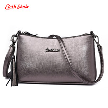 Popular Cloth Sling Bags-Buy Cheap Cloth Sling Bags lots from ...
