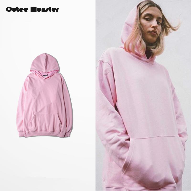 Popular Mens Pink Oversize-Buy Cheap Mens Pink Oversize lots from ...