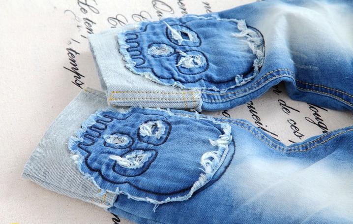 იყიდება! უფასო - ბავშვთა ტანსაცმელი - ფოტო 4