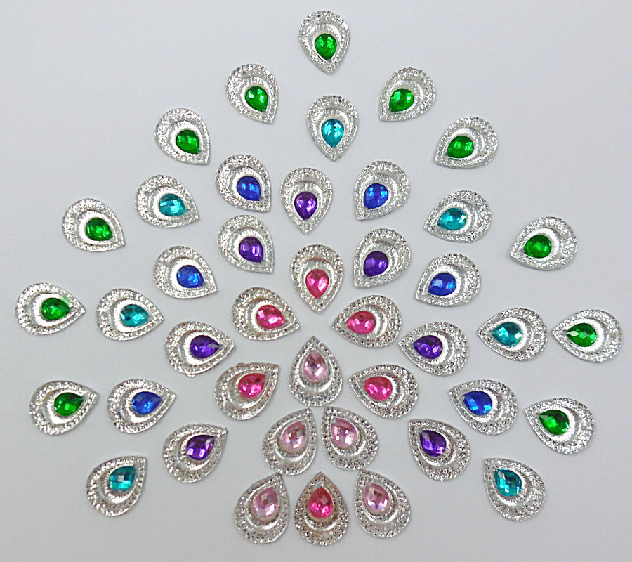 Buy crystal flat back gems and get free shipping on AliExpress.com 67347d6c7342