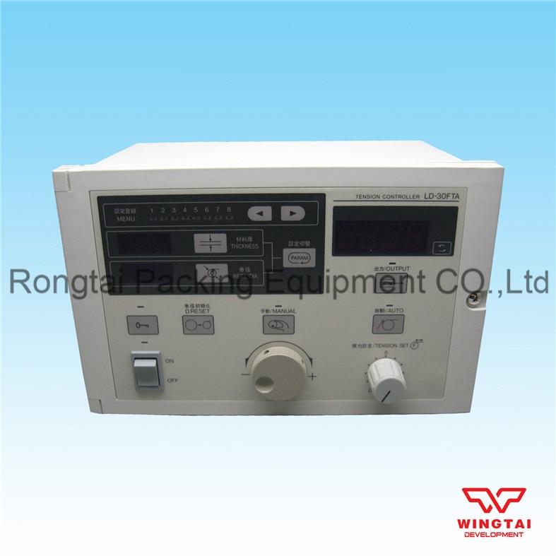 все цены на LD-30FTA Semi-Auto tension controller онлайн