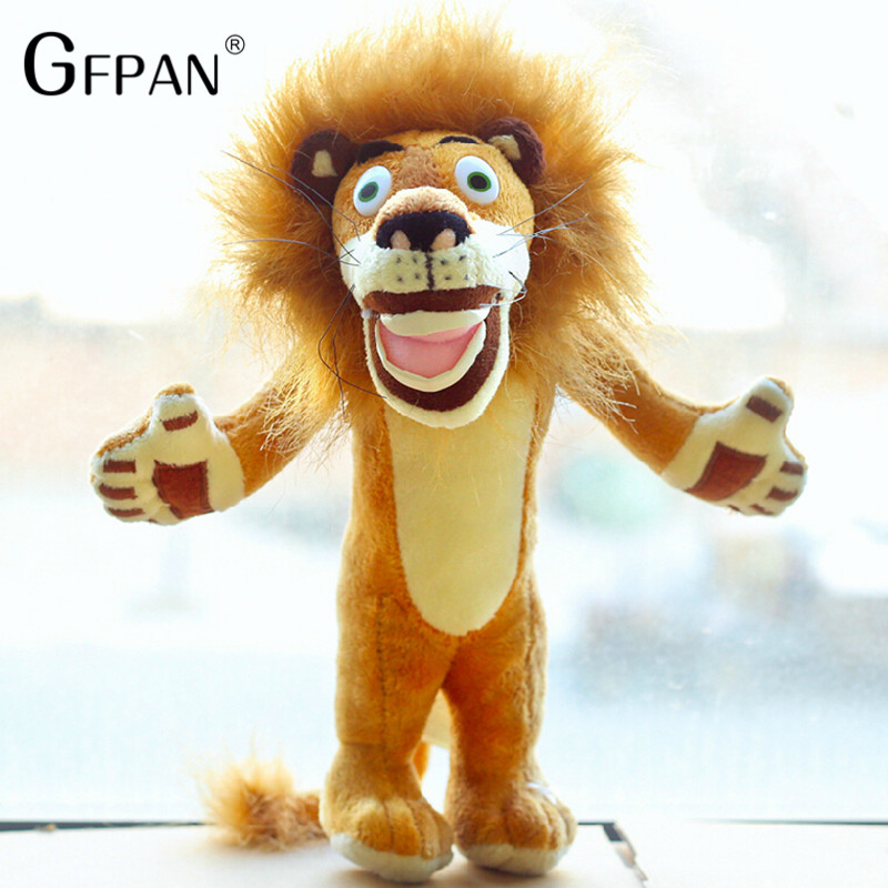 6pcs-set-Hot-Sale-Wholesale-Madagascar-Plush-Toys-Lion-Zebra-Giraffe-Monkey-Penguin-Hippo-Children-Party (1)_