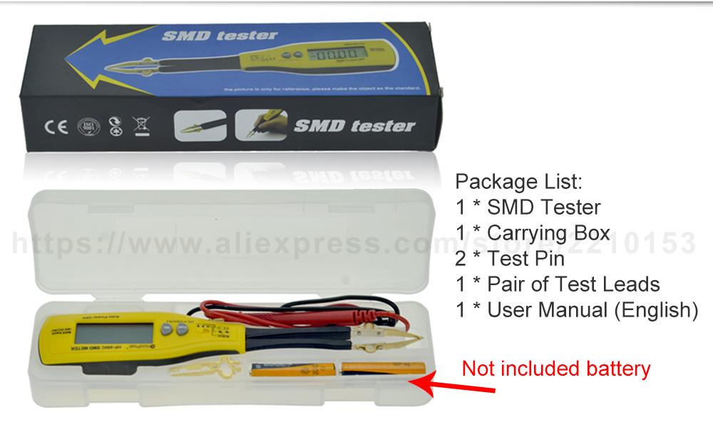 SMD-Tester22_08