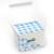5 unids original ismoka eleaf ijust 2 batería 2600 mah batería para ijust ijust2 2 kit de cigarrillo electrónico de la batería recargable