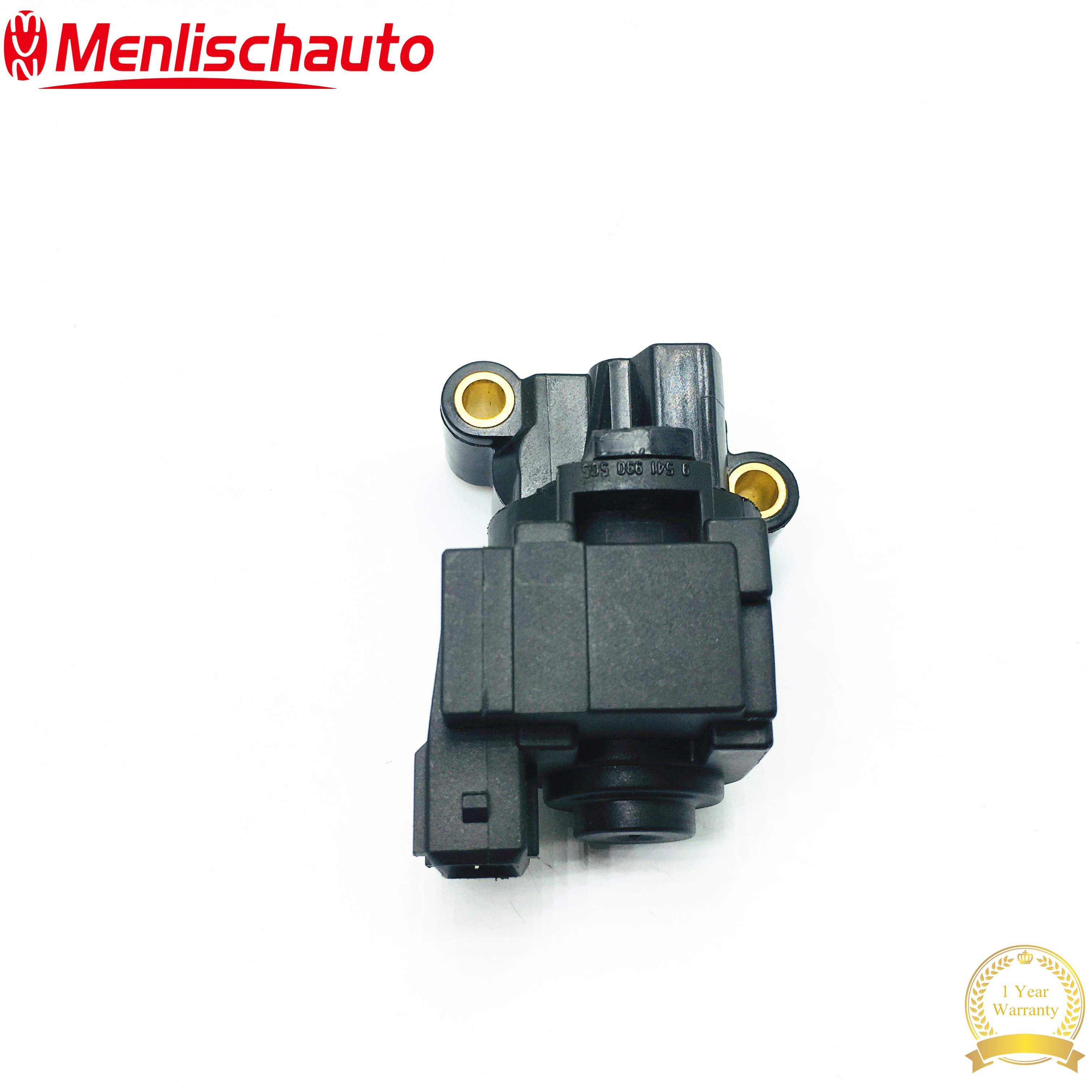 Idle Air Control Valve IAC IACV 35150 22600 For Accent Elantra Tiburon Scoupe Dodge Verna 2000 AC4229AC493 in Car Electronic Throttle Controller from Automobiles Motorcycles
