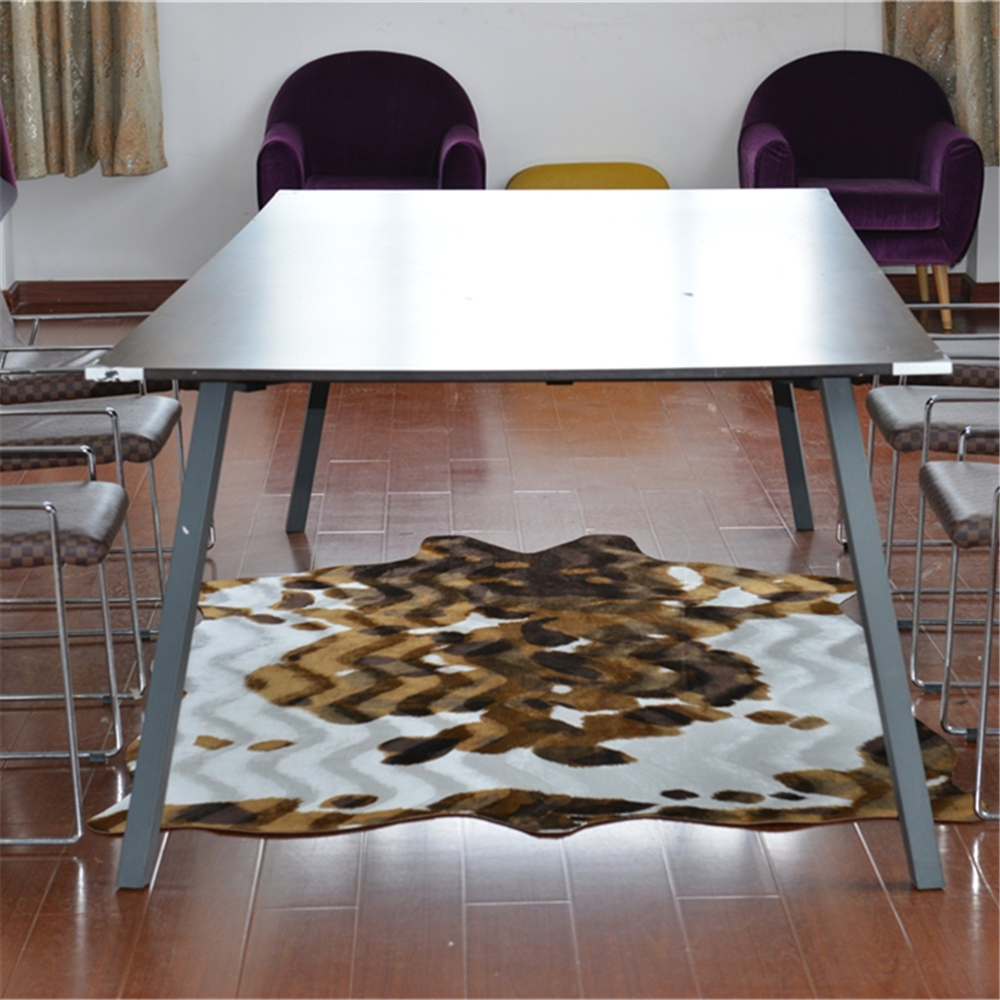 Living Room Furniture Whole Online Buy Wholesale Living Room Table From China Living Room