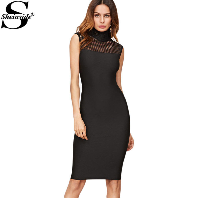 Compare Prices on Mid Calf Length Dresses- Online Shopping/Buy Low ...