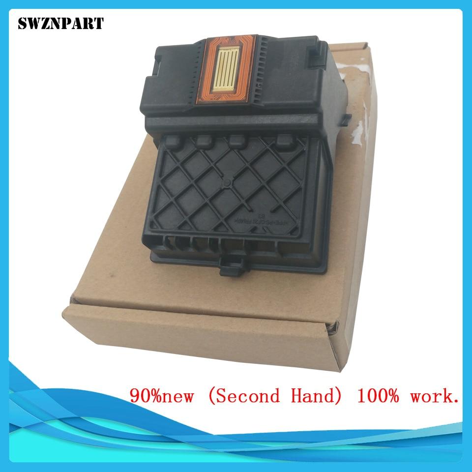 14N1339 Printhead Print Head For Lexmark 100 105 150 108XL S605 Pro705 Pro805 Pro905 Pro901 S815 S301 S305 S405 S505 Pro205 S816