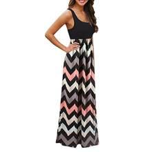 b0f9005a3f Popular Party Wear Ladies Long Maxies-Buy Cheap Party Wear Ladies ...