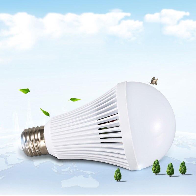 Luzes de Emergência e27 conduziu a lâmpada feixe Marca : Mabor
