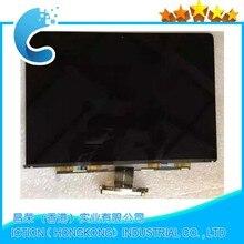 100% test For Macbook Retina A1534 MJ4N2CH MF865CH LSN120DL01 LCD SCREEN