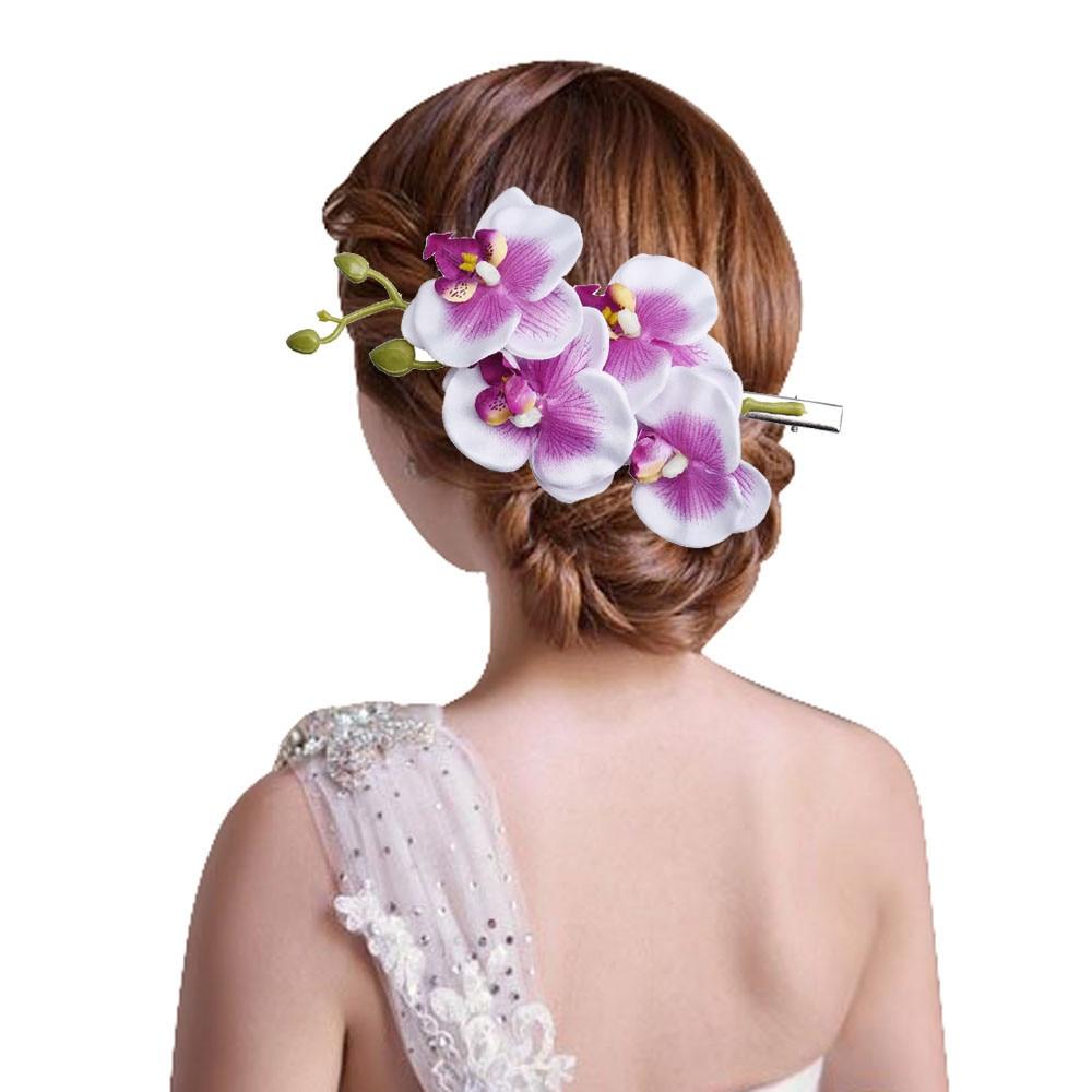 women hairpin