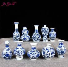 JIA-GUI LUO Ceramic  vases for flowers  vase decoration home  home decoration accessories modern  wedding vase C030