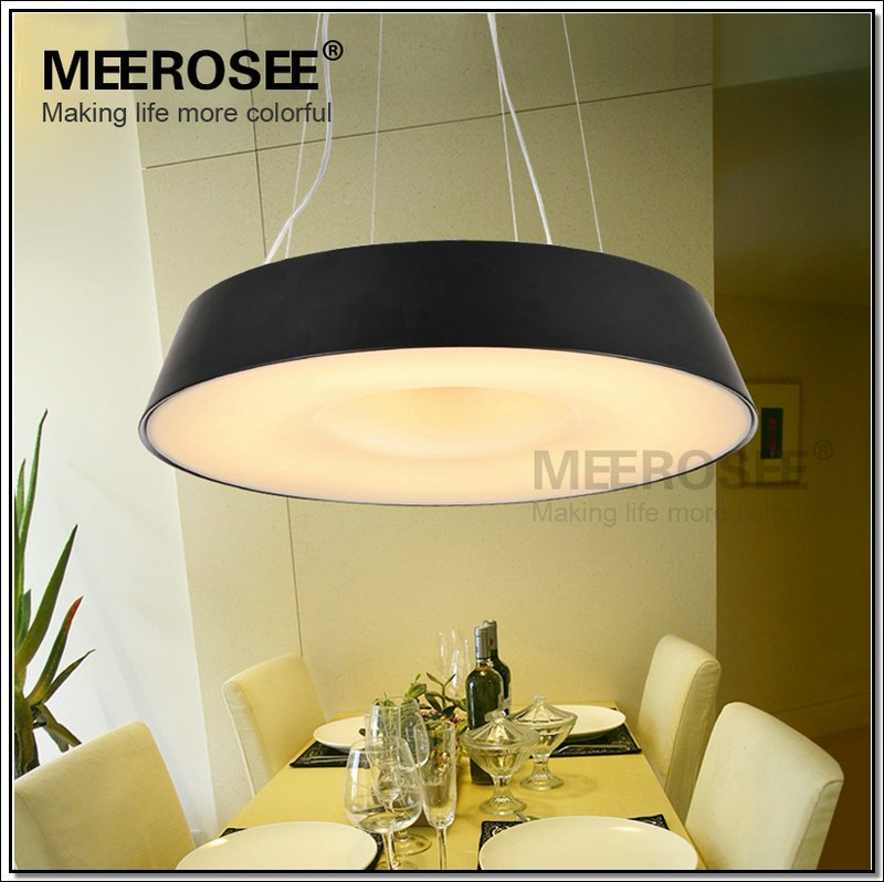 Compare Prices on Modern Contemporary Pendant Light Fittings