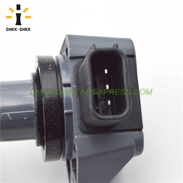 CHKK CHKK NEW Car Accessory Ignition Coil 30520 P8E S01 1999 2010 For Honda Odyssey 3 5L UF242 Accord 3 0L in Ignition Coil from Automobiles Motorcycles