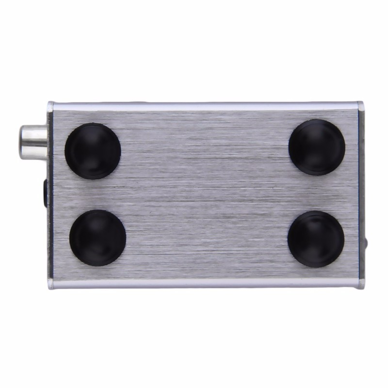 M303-Computer-USB-Audio-Amplifier-Digital-Optical-Fiber-Coaxial-Headphone-HIFI-Music-Audio-DAC-Decoding-Output (2)
