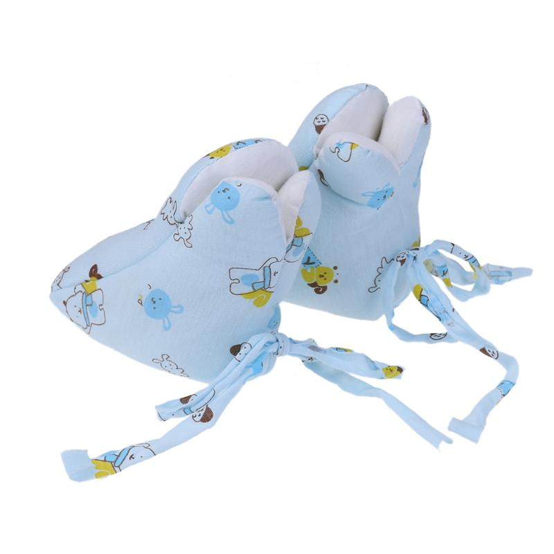 Baby-Crib-Shoes-Infant-Winter-Warm-Shoes-Toddler-Cartoon-Printed-Cotton-Soft-Sole-Indoor-Floor-Shoes-Socks-Non-Slip-First-Walker-5