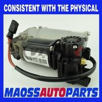 Air Suspension Compressor Pump For Mercedes W212 E Class 2010 2014 2123200404 2123200104