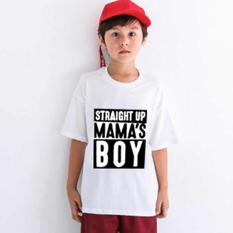 Das crianças T-Shirt de Manga Curta Menino Roupas Brancas de Verão Meninas Dos Desenhos Animados T-shirt Do Bebê Roupas Bonito Pocoyo Impresso Roupas