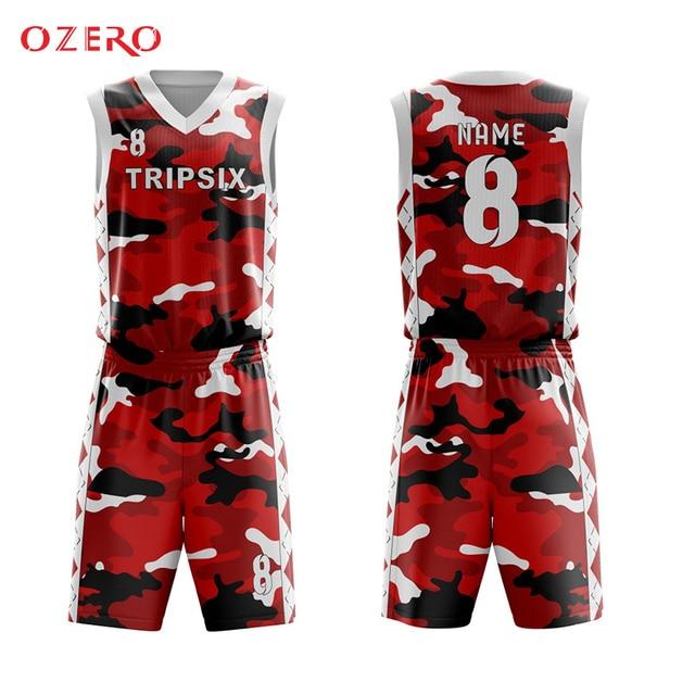 custom design girls womens basketball jersey black and red bodysuit ... 3fbaf627f