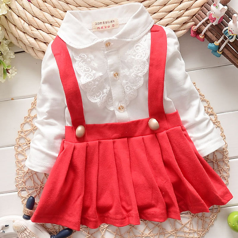 New-Arrive-2017-Baby-Grils-Dress-Long-Sleeve-Braces-Cotton-Cute-Mini-Above-Knee-Princess-Casual-girl-dress-5