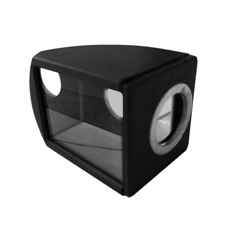 Универсальный мини съемный перископ с магнитным основанием объектив для мобильного телефона рыбий глаз камера Макро широкоугольный объек...
