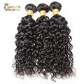 Grade 8A Filipino Virgin Hair Water Wave Weave 3Bundles Cheap Human Hair Water Wave Virgin Hair Unprocessed Human Hair Extension