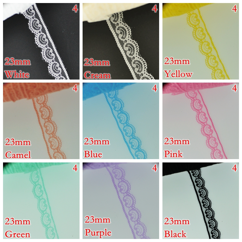 color lace005-8