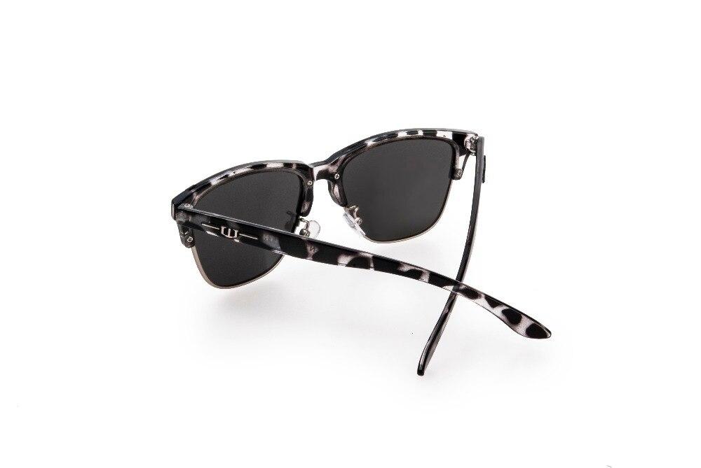 gafas-de-sol-carey 2