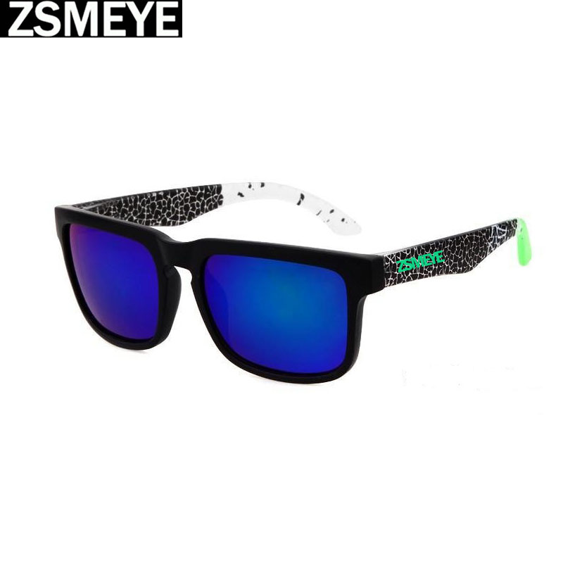 Sunglasses In Spanish  online get spy sunglasses aliexpress com alibaba group