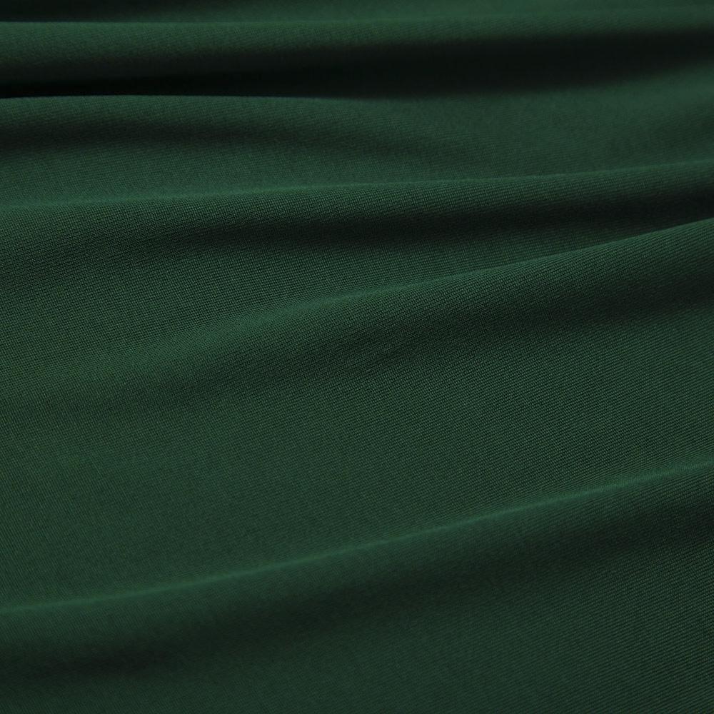VESTLINDA Vintage Vestidos Longo Jurken Women Maxi Dress Full Sleeve Casual Dress Autumn A Line Solid Ropa Mujer Long Dress 6