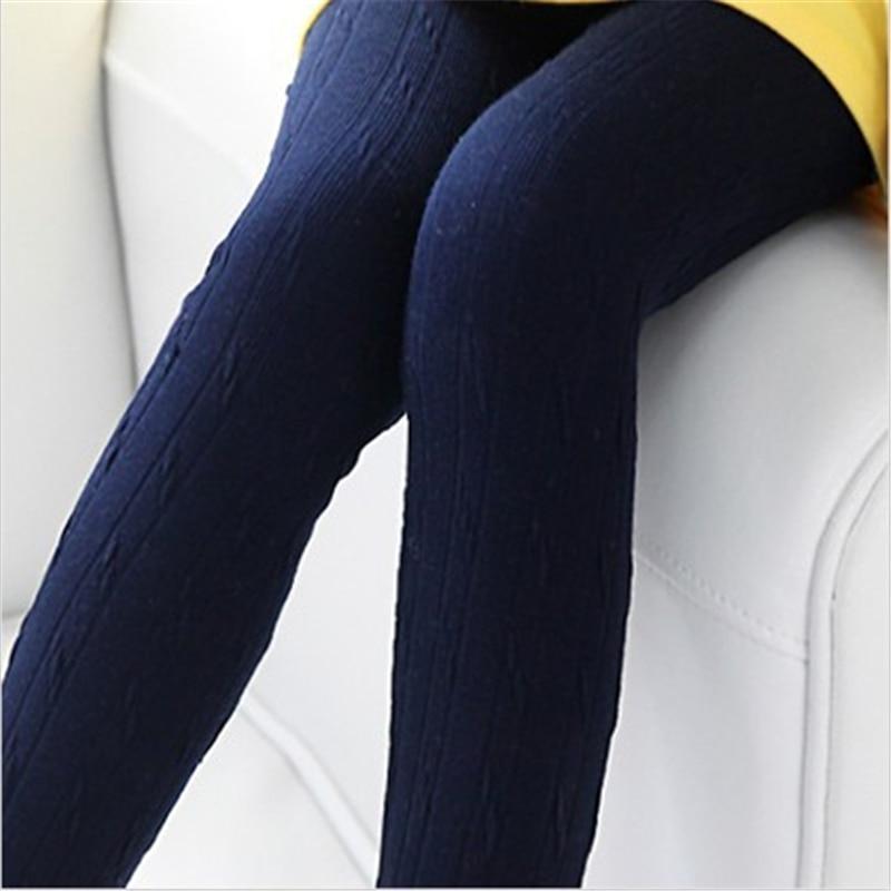 Plus-Velvet-Girl-Kids-Winter-Pants-Thickening-Girls-Leggings-Cartoon-For-24M-10Years-Warm-Girls-Trousers-Childrens-Clothing-1